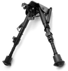 Harris Style Bipod with Sling Mount