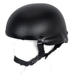 Lancer Tactical Heavy Duty Helmet