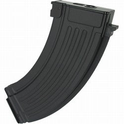 high capacity ak 47/74 magazine