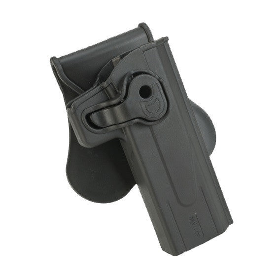 Matrix Hi Capa 1911 Holster