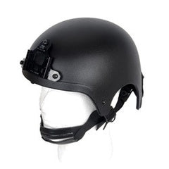 Lancer Tactical IBH Helmet