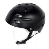 Lancer Tactical Air Force Recon Helmet