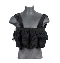Lancer Tactical AK Chest Rig