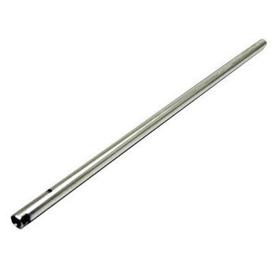 MC51 Stainless Steel High Precision Inner Barrel