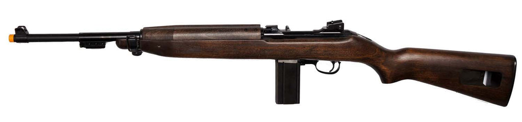 Plastic Gearbox Electric M1 Carbine