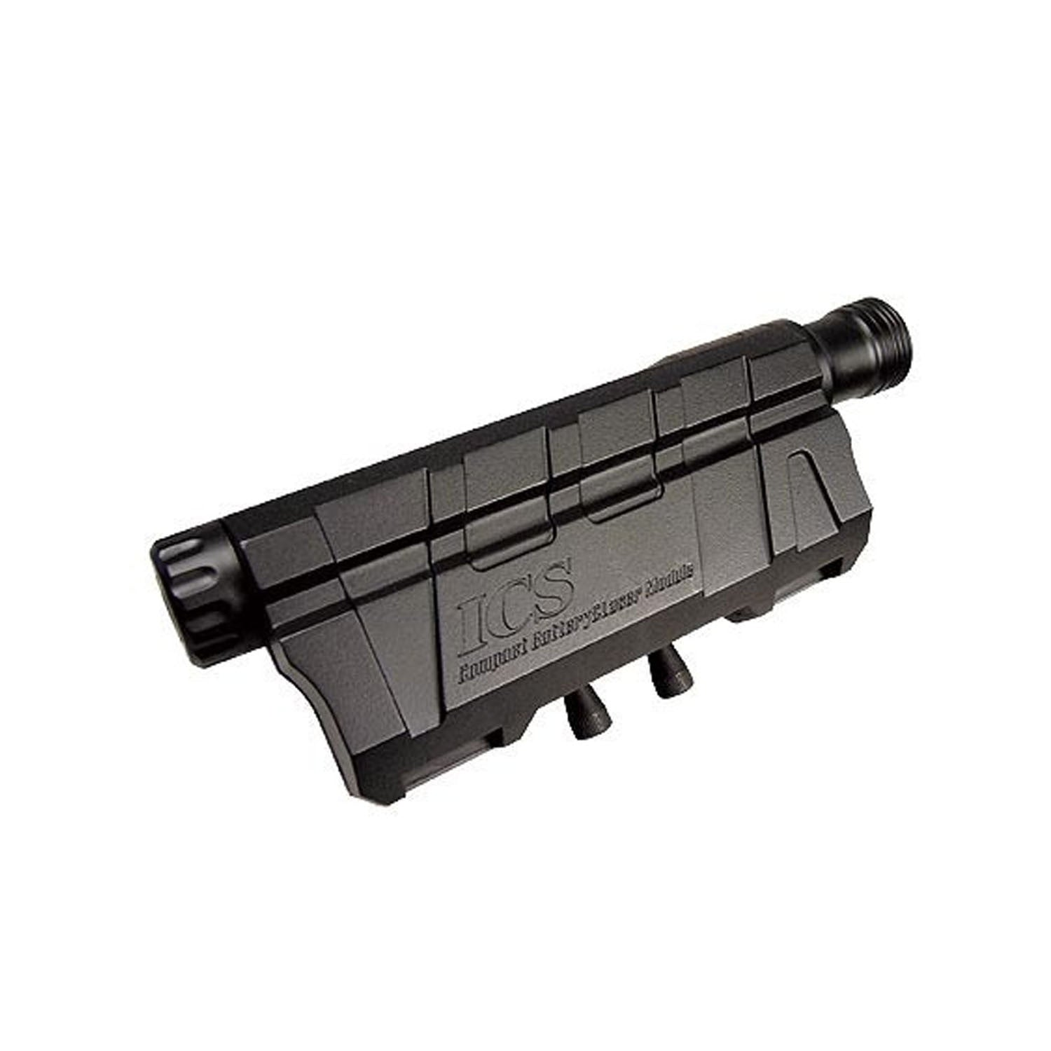 Battery Box For M4 CQB