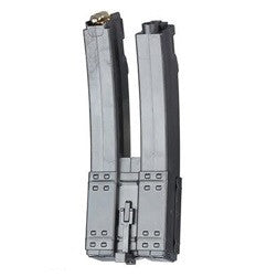 M5 High Capacity Dual Magazine