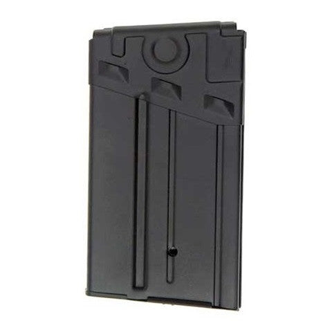 Airsoft G3 Magazine High Capacity 500 rounds
