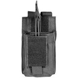 Mag Pouch/ AR Single