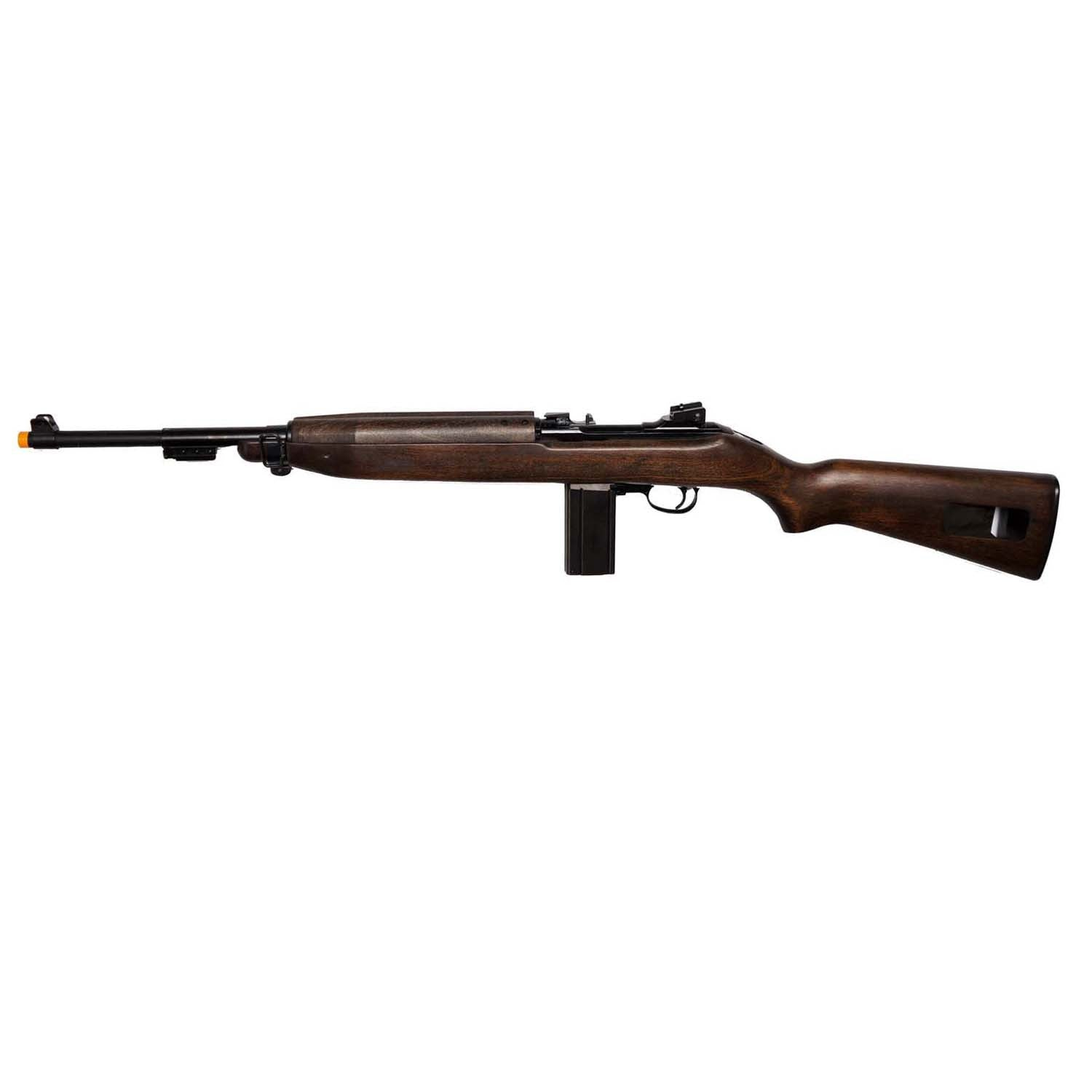 UKARMS M1 Carbine Spring Rifle
