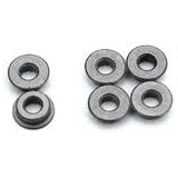 Metal 6MM Bushings