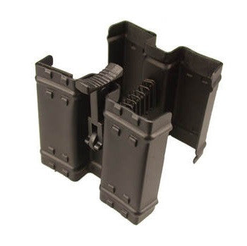 MP5 Mag clamp
