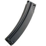 M5 High Capacity Magazine