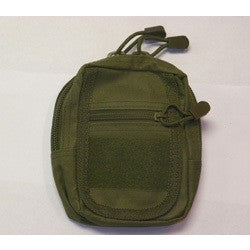 Multi Utility Pouch
