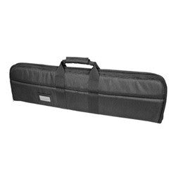 Optics Ready Gun Case 36""