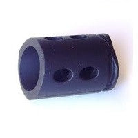 P90 Flash Hider Silencer
