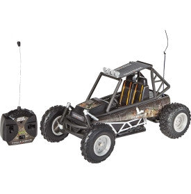 Field & Stream RC Dune Buggy