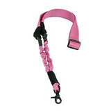 VISM One Point bungee Sling (Pink)