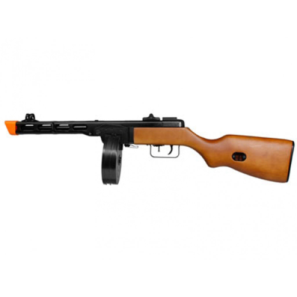 all products airsoft tulsa and outdoor sports m4 tactical rifle plastic gearbox electric m1 carbine $ 99 99 · ppsh full metal electric blowback wwii