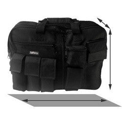 Premium Super Shooter Bag