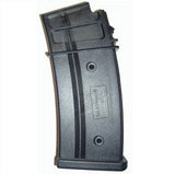 R36 high capacity Magazine