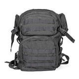 Regular Tactical Backpack