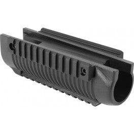 REMINGTON 870 FOREND/POLYMER & ALUMINUM