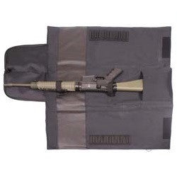 Rifle Case/ Shooting Mat