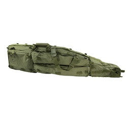 Rifle Drag Bag