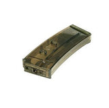 SG series ICS SG series hi cap magazine (long), 470 rounds