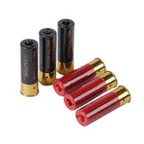 Tri-Shot Shotgun (6 Pack) Spare Shells