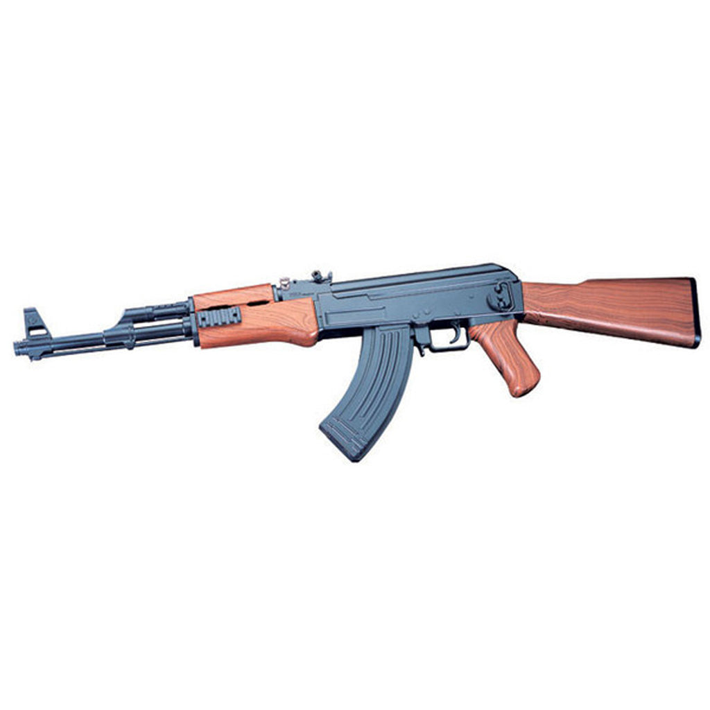 Spring AK47B-2 Assault Rifle