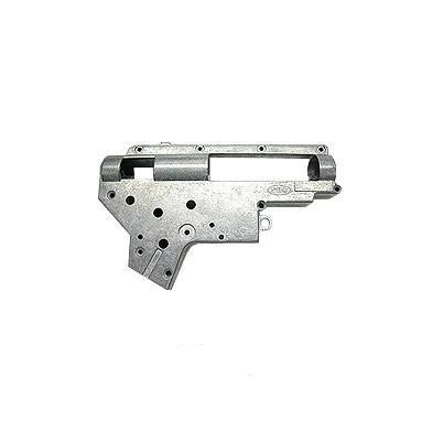 SRC Reinforced Version 2 Gearbox Shell for M4 M16 AEG Airsoft Guns