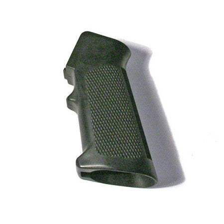 Stock M4 replacement grip