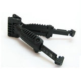 Tactical Fore Grip Bipod System