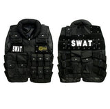 Tactical Swat vest