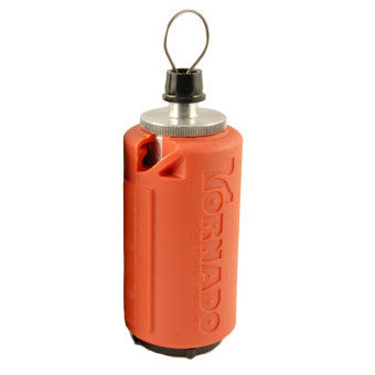 Airsoft Innovations Tornado Impact Grenade
