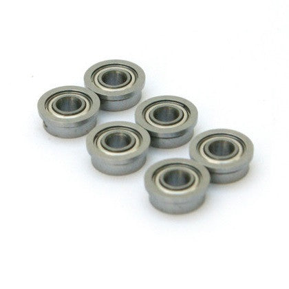 V2/3 Ball Bearing Bushings 7mm