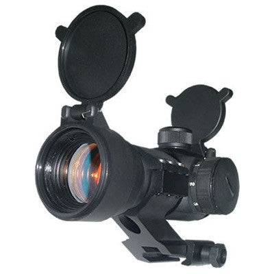Vector Optics red dot sight