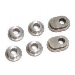 Ver.6 Modify Stainless Bushing
