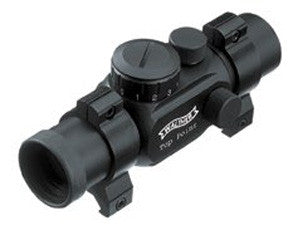 Walther red dot sight