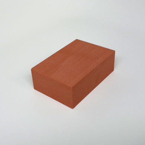 "2x3"" Synthetic Wood (Qty 8)"