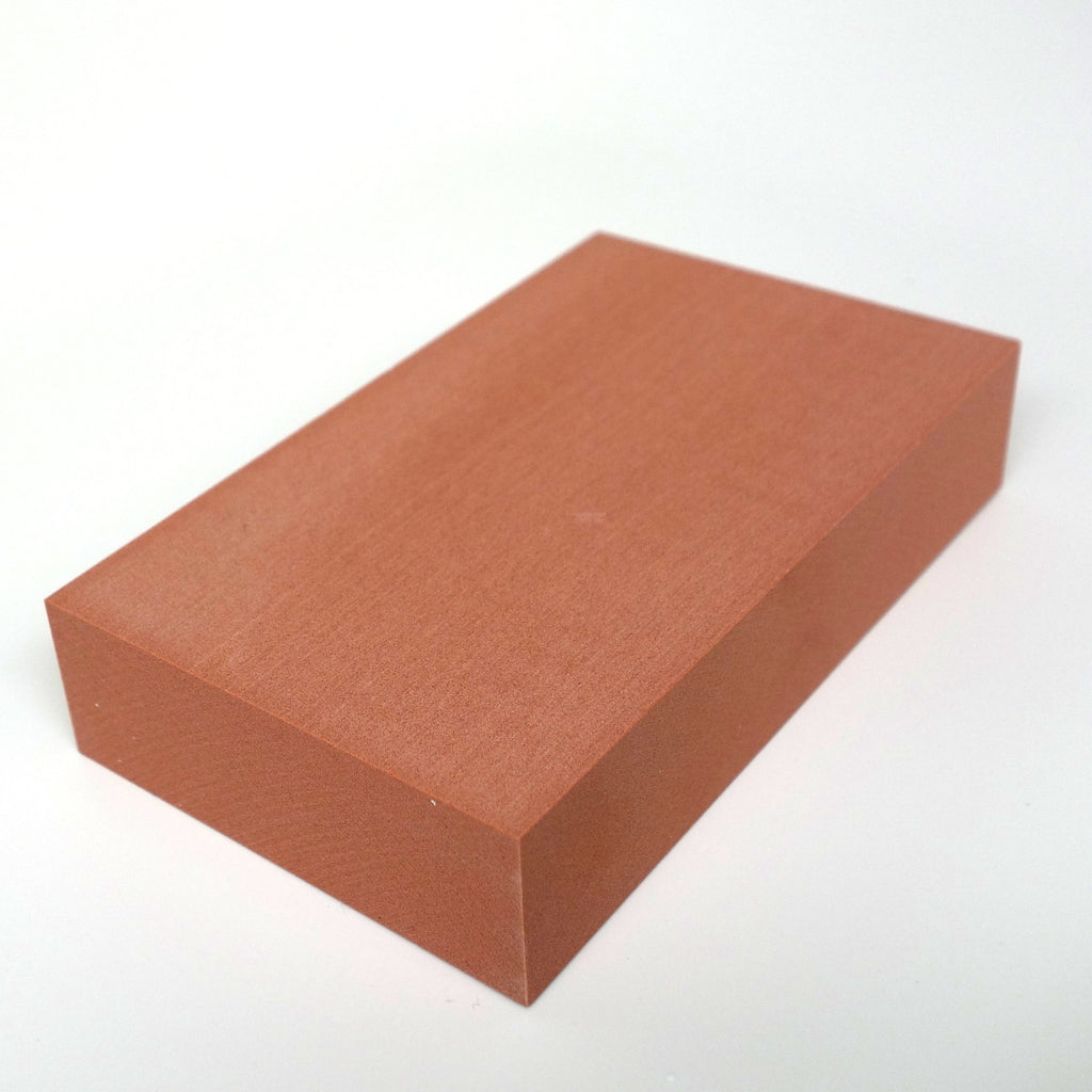 "3x5"" Synthetic Wood (Qty 5)"