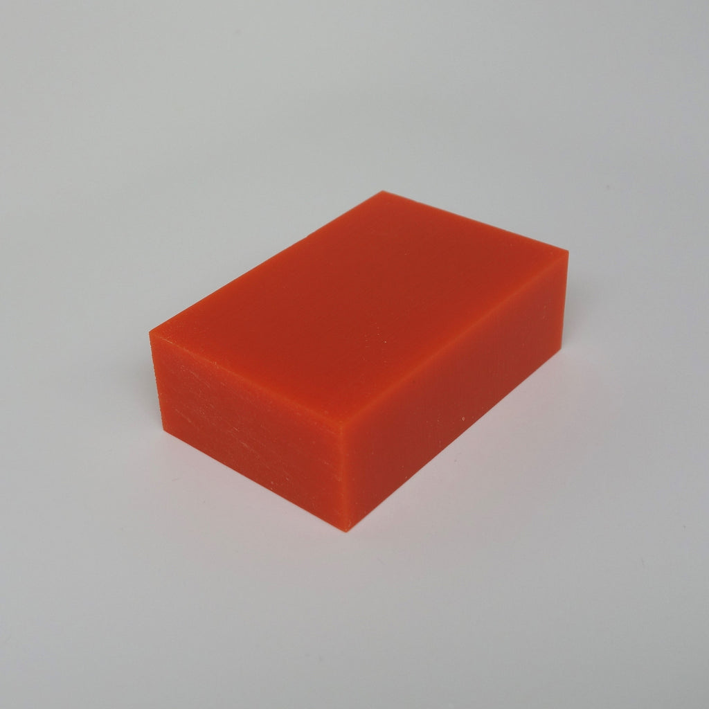 "2x3"" Wax Block ( Qty 5)"