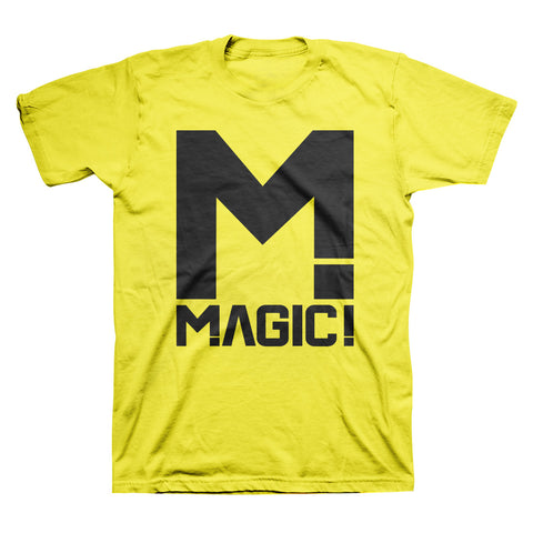 Don't Kill The Magic M T-Shirt