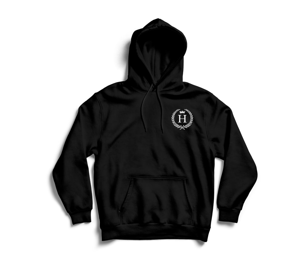 HMW Classic Hoodie