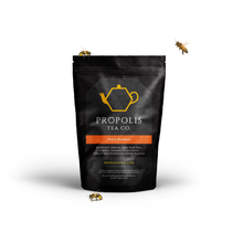 Nutty Rooibos - 100g - Propolis Tea Co.