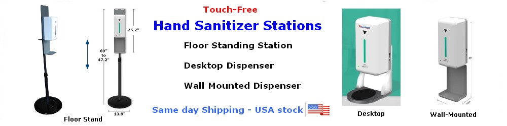 hand sanitizer station hand sanitizer stand hand sanitizer dispenser stand sanitizer station sanitizer stand purell hand sanitizer stand purell dispenser stand hand sanitizer stations free standing wall hand sanitizer wall mounted sanitizer wall mounted hand sanitiser dispenser wall mounted hand sanitizer wall mounted hand sanitizer dispenser purell wall dispenser wall mounted hand sanitizer holder