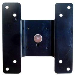 VESA 100 x 100 & 75 x 75 Monitor Mounting Bracket for CUZZI Monitor  Mounts