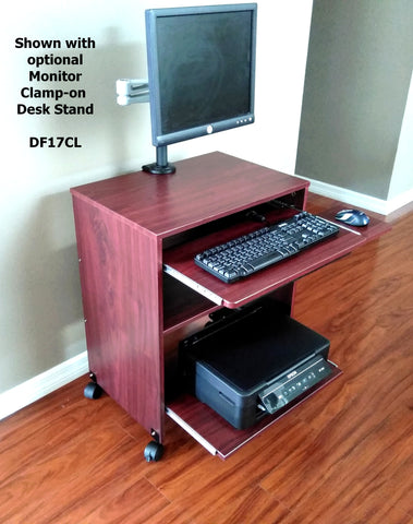 s2326-24-inch-compact-desk-with-monitor-desk-arm-stand
